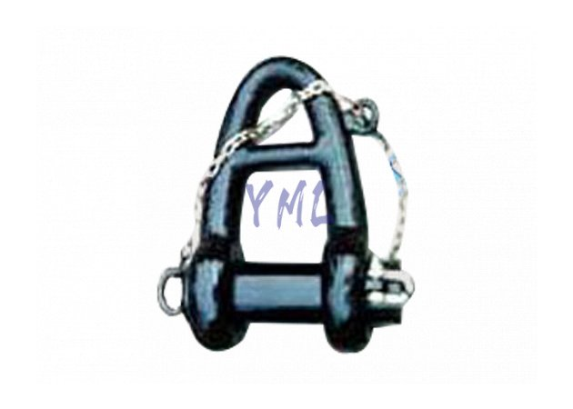 AC04 Buoy Shackle Type-A