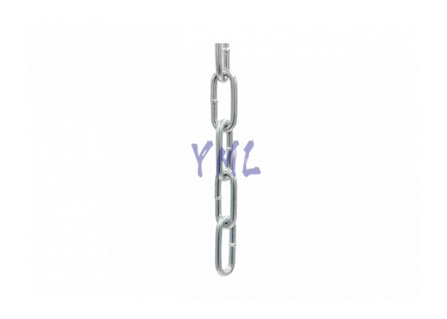 CH14 DIN763 Link Chain